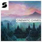 Cinematic chimes 1000px