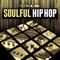 Niche soulful hip hop 1000 x 1000