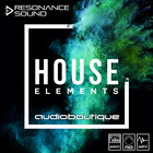 Ab house elements 1000x1000 300