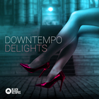 Downtempodelights 1000x1000
