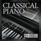 Frontline classical piano 1000 x 1000