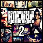 66 hiphop 2 1000x1000