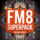 Fm8 ultra pack 1000x1000
