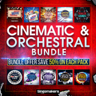 1000x1000 cinematic   orchestral bundle