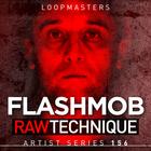 Flashmob 1000x1000hr