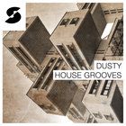 Dustyhousegrooves 1000