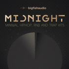Midnight1000