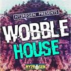 Hy2rogen wobblehouse1000x1000