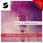 Pop   rnb bundle 1000