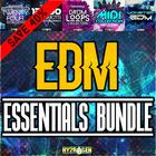 Hy2rogen   edm essentials bundle 1000x1000