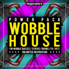 Wobble house power pack 1000x1000