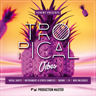 Productionmaster tropicalvibes1000x1000