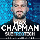 Maxchapman 1000x1000 hr