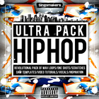 Hip hop ultra pack 1000x1000
