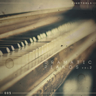 Cinetools dramatic pianos v2 1000x1000