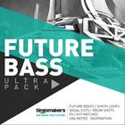 Som future bass ultra pack 1000x1000