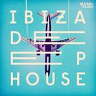 Ibiz deephouse1000px