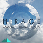 Mirage 1000