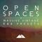 Open spaces 1000
