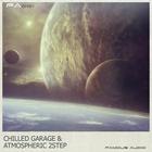 Chilled garage atmospheric 2step 1000x1000