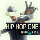 1600x1600 hip hop one