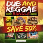 Lmdub reggaebundle1000x1000