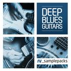 Rv deep blues guitars 1000 x 1000