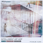 Intelligent hip hop 1000x1000