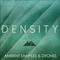 Density 1000