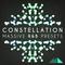 Constellation 1000