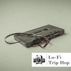 Lo fi trip hop 1kx1k