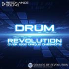 Sor drum revolution 1000x1000 300
