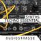 Aos techno essential synths 1000x1000
