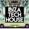 Hy2rogen   ibiza tech house 1000x1000