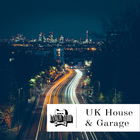 Uk house garage 1kx1k