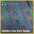 Djguide lm 1000x1000