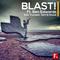 F9 020 blast sq 1000