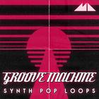 Groove machine 1000