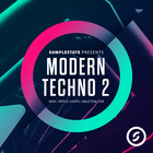Mt2 cover