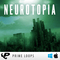 Neurotopia copy2
