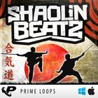 Shaolinbeatz 1000x1000