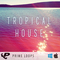 Tropicalhouse6