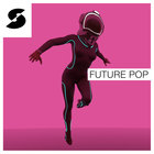 Future pop 1000