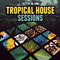 Niche tropical house sessions 1000 x 1000