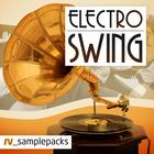 Rv electro swing 1000 x 1000