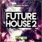Hy2rogen futurehouse2 1000x1000