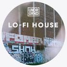 Lo fi house 1000x