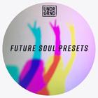Future soul presets 1000x