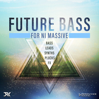 Rs futurebassformassive 1000x1000 300