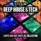 1000 x 1000 niche deep house   tech
